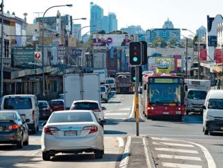 your-say-parramatta-road-improvements