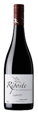 Riposte The Sabre Pinot Noir v2