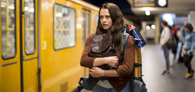 movies-berlin-syndrome-678×320