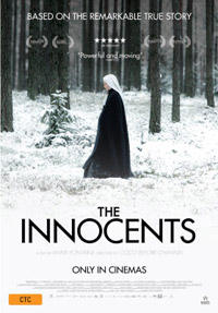 the-innocents-poster