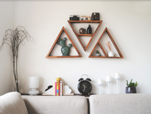 The Makers' Nest Design Market @ Tramsheds
