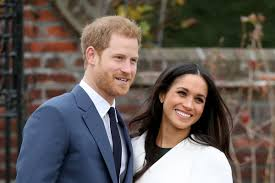 Royal Wedding Viewing Party @ Espresso Organica