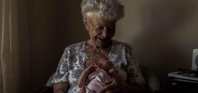 Winner 2018 Photography Award Angus Lee Forbes